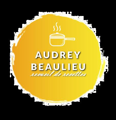 Audrey Beaulieu